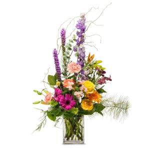 Fresh Picked